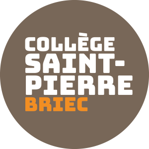 Collège Saint-Pierre Briec